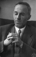 Wilhelm Süss