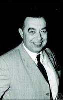 Theodor Schneider