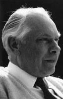 Martin Barner