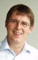 Gert-Martin Greuel