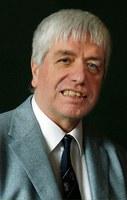 Gerhard Huisken