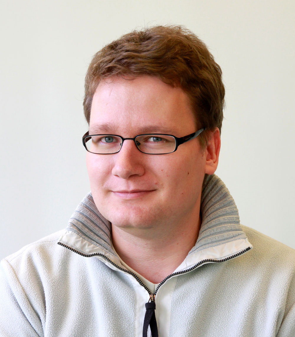 Christoph Weber.jpg