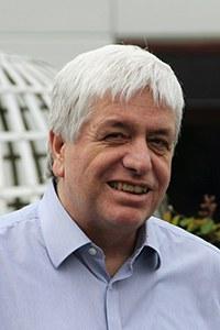 Gerhard Huisken.jpg