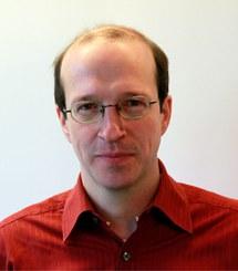Helmut Kastenholz