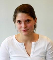 Katrin Schmid
