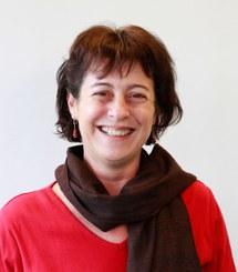 Susanne Riester