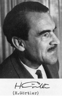 H. Görtler