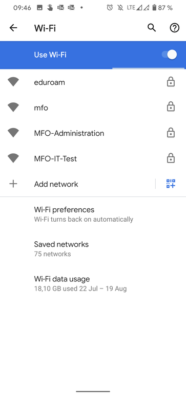android-01-wifi.png