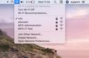 mac-01-select-wifi.png