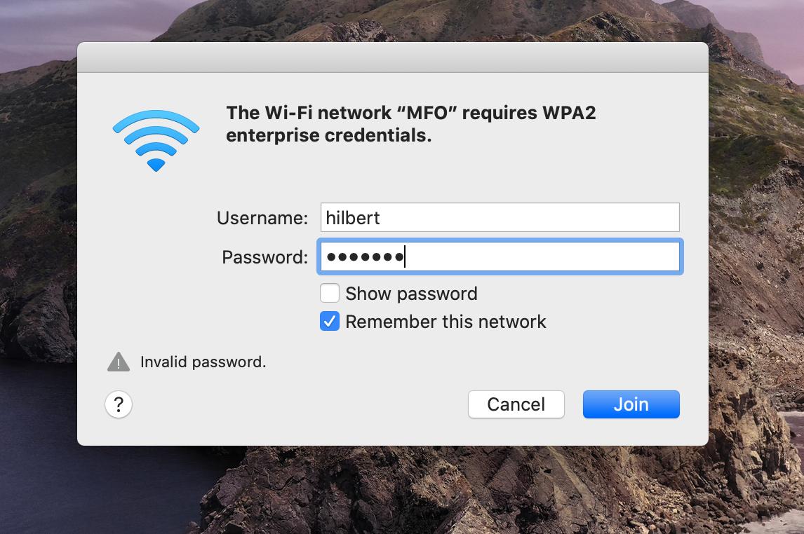 mac-02-password.png