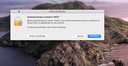 mac-03-certificate.png