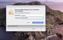 mac-04-changes.png