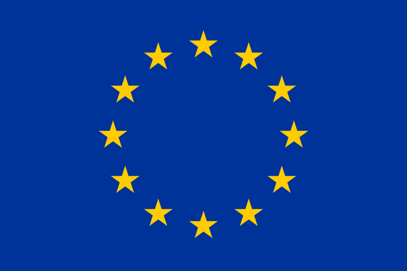 europaflaggepng.png