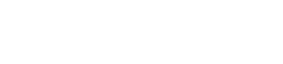 mfo-leibniz-logo-weiss.png