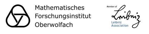 mfo-leibniz-logo.png