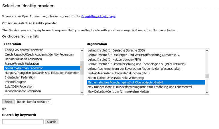 Screenshot_2021-03-18 Identity Provider Selection.png