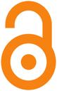 128px-Open_Access_logo_PLoS_white.png