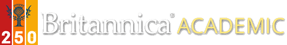 britannica_academic_hdr_brand_250.png