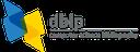 dblp_logo.320x120.png