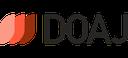 doaj_logo.png
