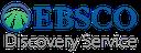 eds-logo.png