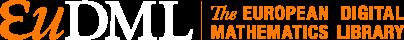 EuDML-logo.png