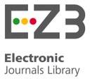 neu_ezb_logo_EN.JPG