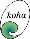 koha_logo.jpg