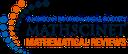 mathscinet-logo.png