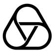 mfo-logo-mit-rand-110.png