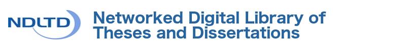NDLTD-Logo.png
