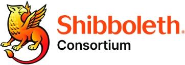 shibboleth-logo.jpg