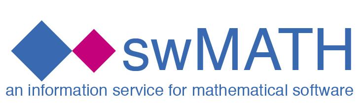 swmath-logo1.png