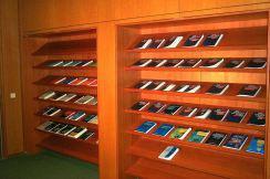 Library-5.jpg
