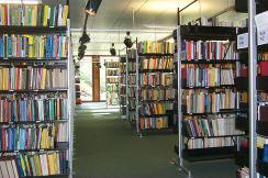 Library-9.jpg