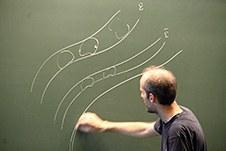 oberwolfach-lectures.jpg