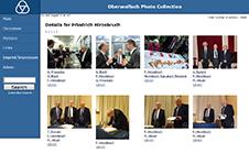 opc-screenshot.png