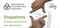 snapshots-header.jpg