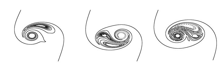 solomon-fluid-mixing.png