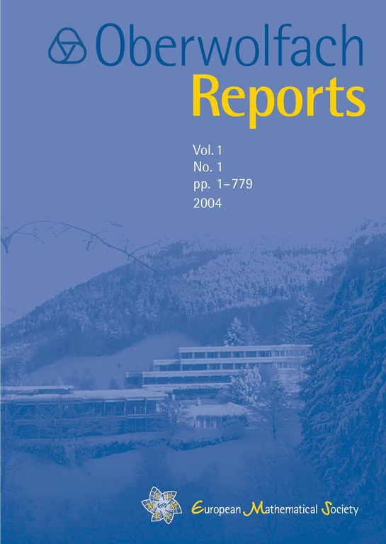 front-cover-owr-2004.jpg